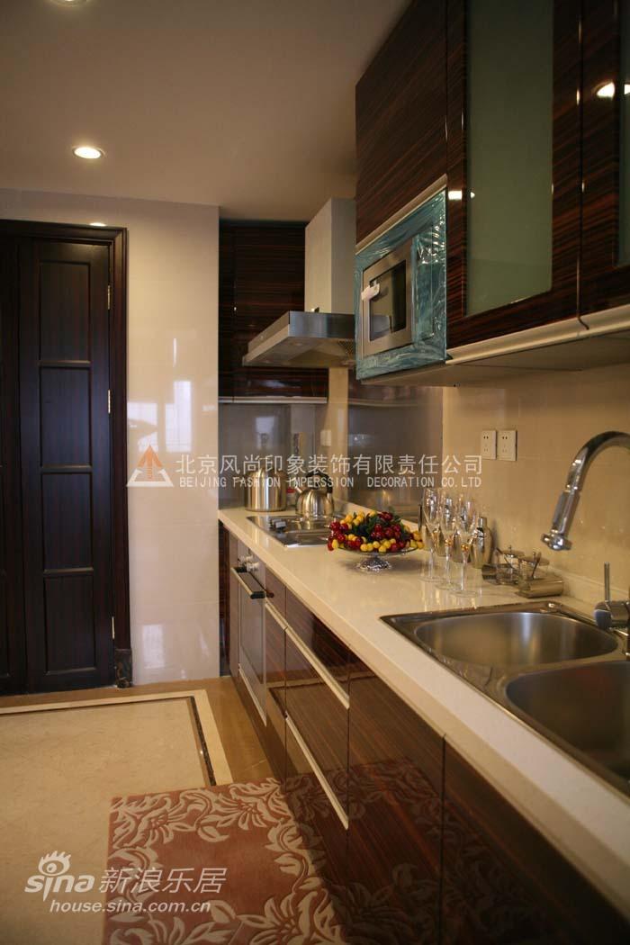 欧式 四居 厨房图片来自用户2772873991在留经岁月83的分享
