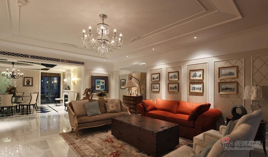 简约 三居 客厅图片来自用户2737735823在3万打造北花园三居室浪漫满屋91的分享