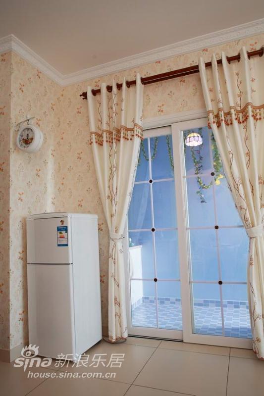 地中海 别墅 客厅图片来自用户2756243717在欧式古典风格-马可波罗31的分享