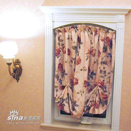 欧式 别墅 其他图片来自用户2557013183在上海王朝别墅21的分享