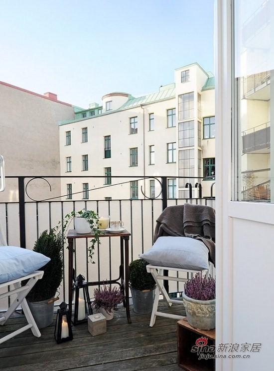 现代 三居 客厅图片来自用户2771251863在17.8万装现代优雅3居实景45的分享