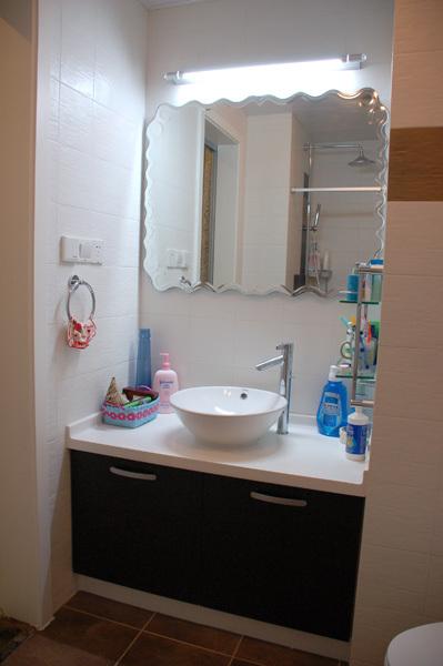 简约 其他 卫生间图片来自用户2745807237在7.2万铸造后现代简约风格120平三居室98的分享