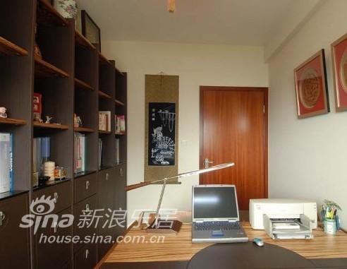 其他 四居 客厅图片来自用户2558757937在是有福设计-新古典60的分享