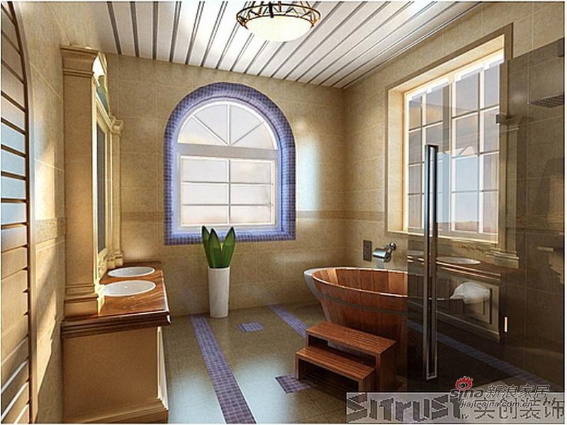 欧式 别墅 客厅图片来自用户2772856065在威尼斯花园26的分享
