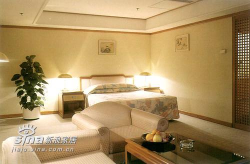 其他 其他 卧室图片来自用户2557963305在我的专辑366195的分享