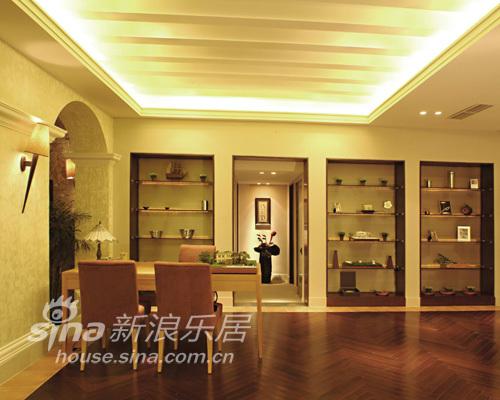 欧式 别墅 客厅图片来自用户2557013183在英式田园67的分享