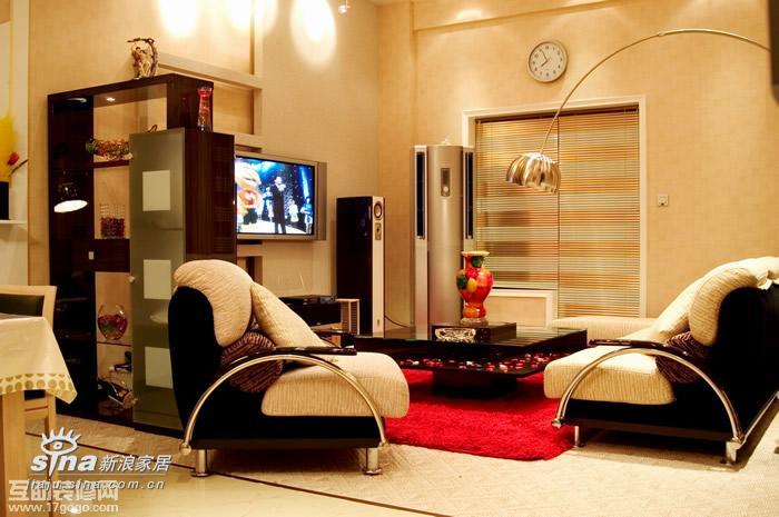 简约 别墅 客厅图片来自用户2557979841在fb的阳光屋28的分享