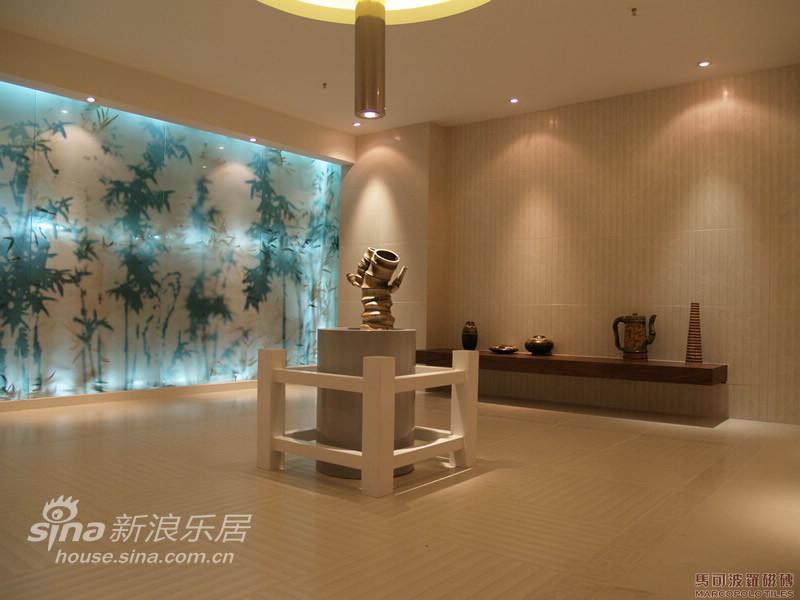 地中海 跃层 客厅图片来自用户2757320995在新中式风格-马可波罗76的分享