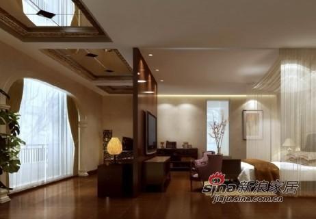 其他 别墅 客厅图片来自用户2737948467在顺景园别墅79的分享