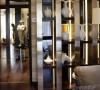 舒适优美设计营造清雅、超然的意境12