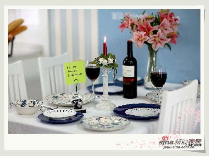 田园 二居 客厅图片来自用户2737946093在蓝调的公主梦49的分享
