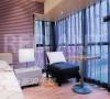品温馨舒适的卧室装修案例