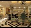 国际酒店风格35