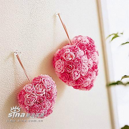 其他 二居 其他图片来自用户2771736967在甜蜜馨香 令人心思思的韩式糖果风格屋一34的分享