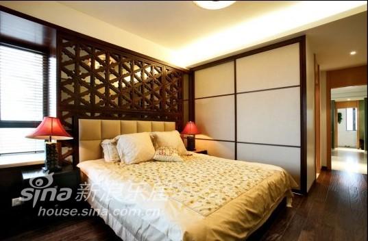 其他 三居 卧室图片来自用户2558757937在倾情东南亚62的分享