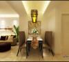 盛世天下93平米-两室两厅-现代简约风格48