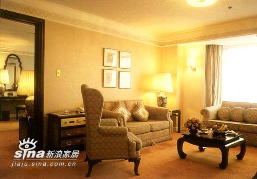 其他 其他 客厅图片来自用户2557963305在讲述家的温馨 55款时尚家居样板图欣赏(1)73的分享