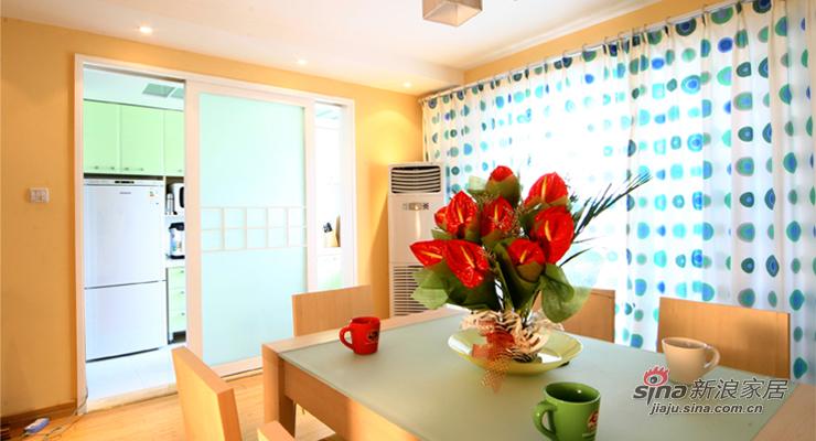 简约 复式 厨房图片来自用户2738093703在我的专辑788603的分享