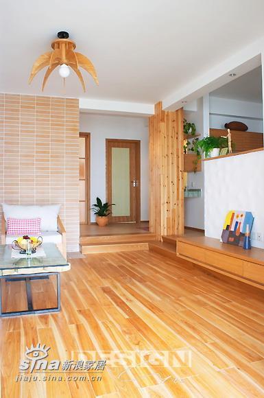 简约 一居 客厅图片来自用户2738829145在我的专辑528800的分享
