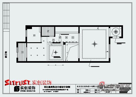 欧式 别墅 户型图图片来自用户2772856065在200平米的欧式奢华38的分享