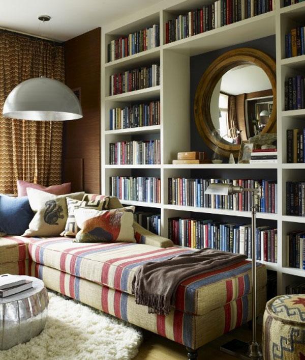 书房图片来自用户2748509701在书柜座椅的分享