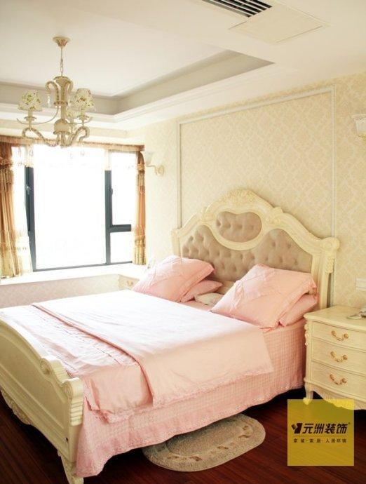 欧式 复式 卧室图片来自用户2746869241在我的专辑412259的分享