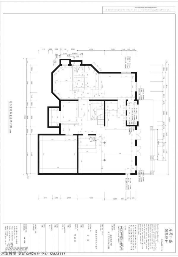 原始结构图2