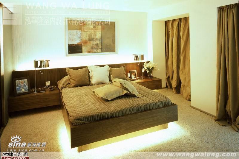 简约 复式 卧室图片来自用户2738813661在简约的华城77的分享