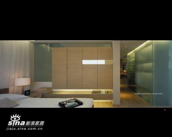 简约 其他 卧室图片来自用户2738820801在梁志天早期作品一35的分享