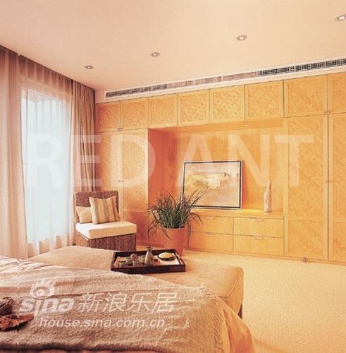 简约 别墅 客厅图片来自用户2737786973在品温馨舒适的卧室装修案例75的分享