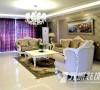华侨城新古典风格90
