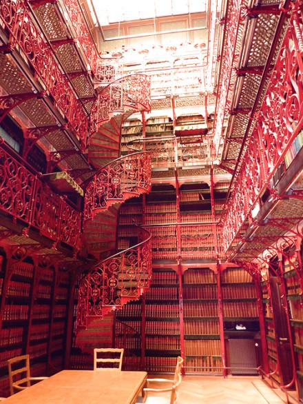图书馆图片来自用户2746953981在温馨的天堂的分享