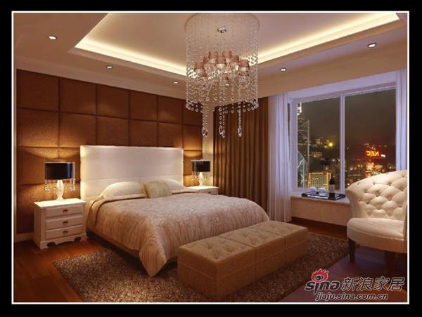 欧式 一居 客厅图片来自用户2746948411在金碧堂皇的五居室奢华、低调··53的分享