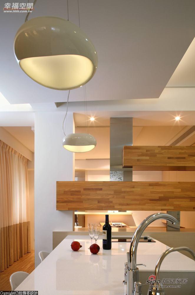 北欧 二居 厨房图片来自用户5652705438在默认专辑的分享
