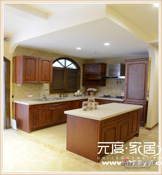 简约 二居 厨房图片来自用户2557979841在【多图】67平沉稳厚重简约两居室74的分享