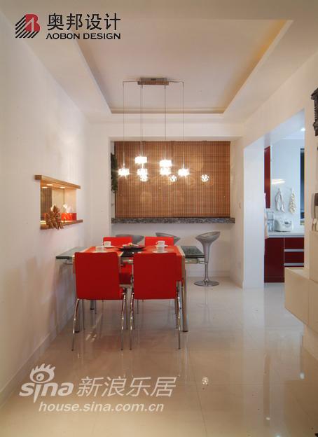 简约 二居 客厅图片来自用户2737782783在功能舒适的美丽新家33的分享