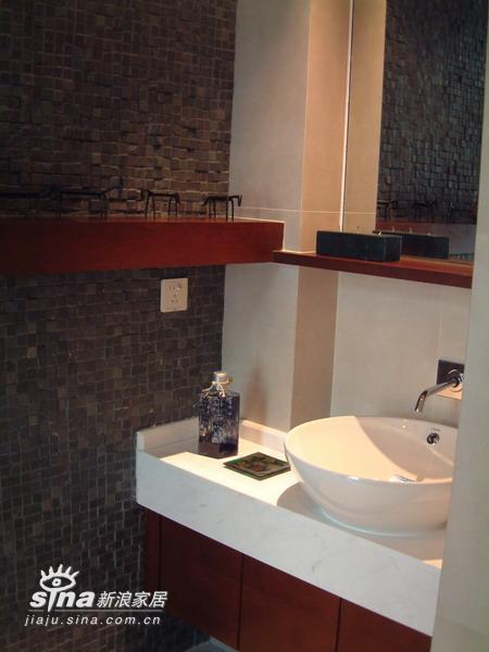中式 四居 卫生间图片来自wulijuan_16在宁静致远44的分享