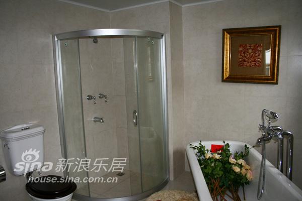 欧式 别墅 客厅图片来自用户2746869241在北京市的欧洲15的分享