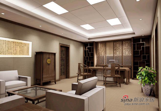简约 一居 客厅图片来自用户2557979841在东丽建筑装饰24的分享
