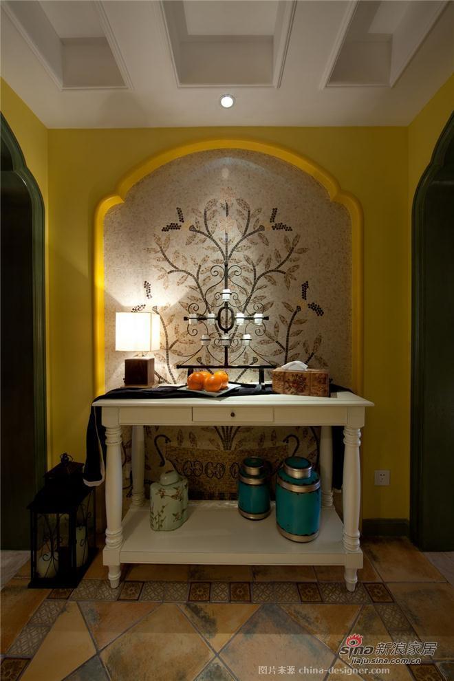 简约 公寓 其他图片来自用户2737786973在142精致空间14的分享