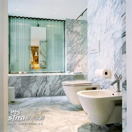 简约 一居 卫生间图片来自用户2737782783在白色的世界76的分享