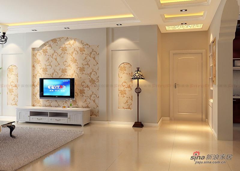 欧式 三居 客厅图片来自用户2746889121在我的专辑323857的分享