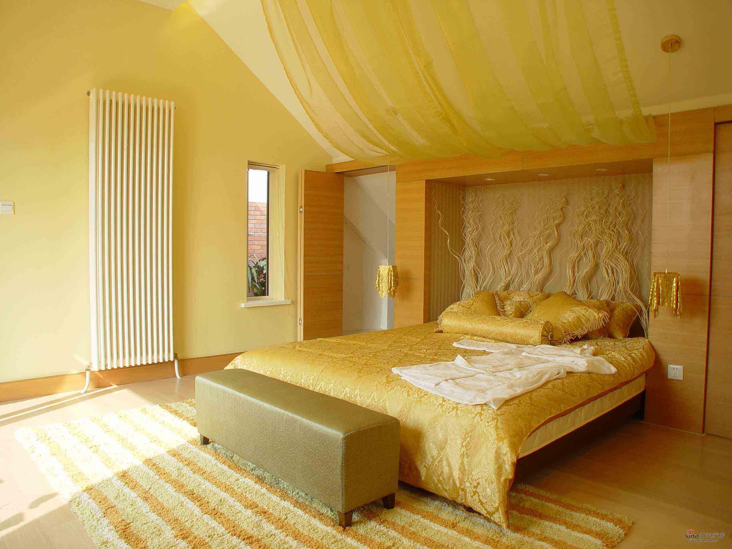 其他 复式 客厅图片来自用户2558757937在典雅气质生活实拍150平带阁楼22的分享