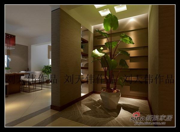 简约 别墅 客厅图片来自用户2739378857在孔雀城之恋87的分享