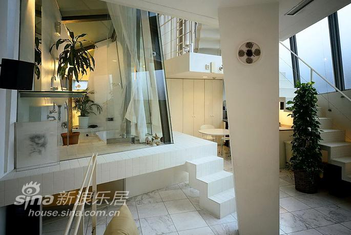 简约 别墅 客厅图片来自用户2737782783在简约风格别墅 行走时尚前沿17的分享