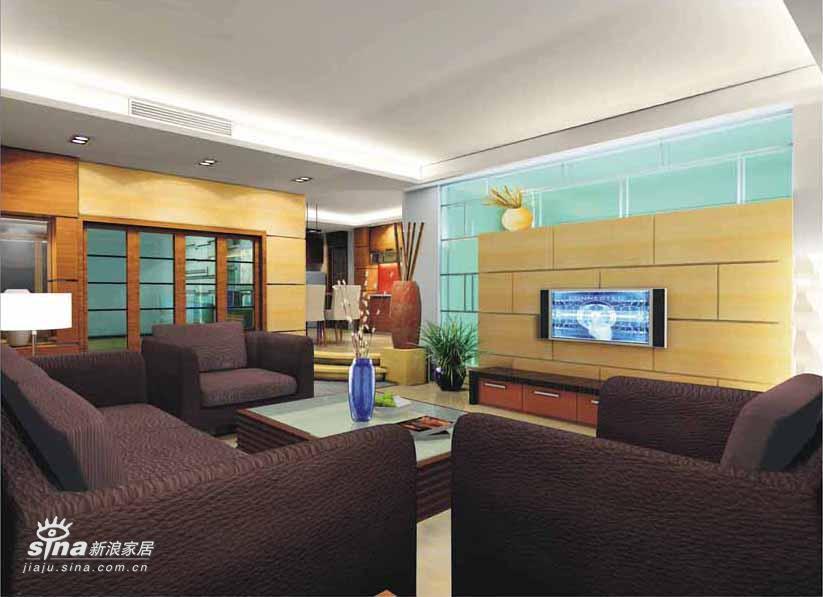 简约 其他 客厅图片来自用户2739153147在佛山住宅 中南海万锦豪园10的分享