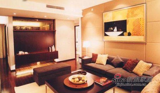简约 二居 客厅图片来自用户2557010253在88平温馨品质现代简约两居14的分享