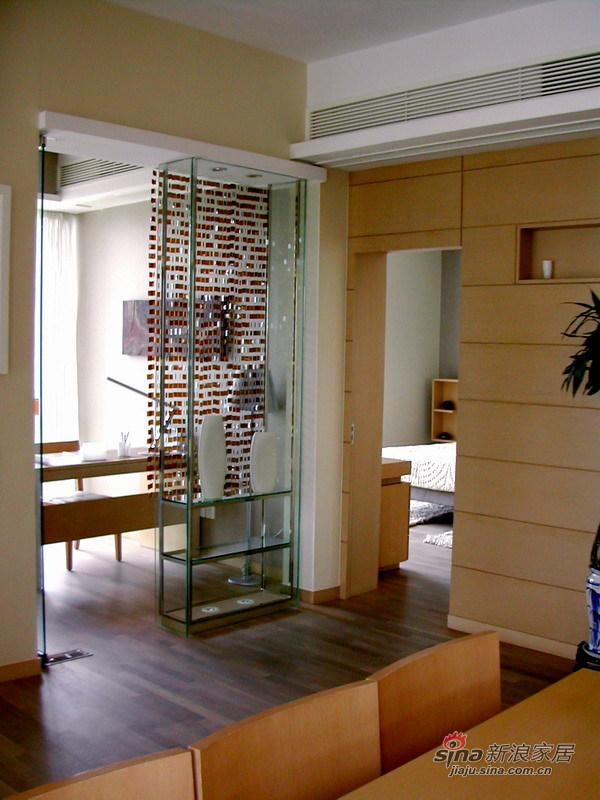 中式 三居 客厅图片来自用户2748509701在碧玉豪庭47的分享