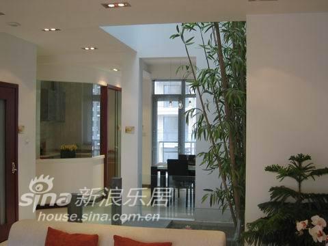 简约 二居 客厅图片来自用户2739081033在AM国际设计——简约51的分享