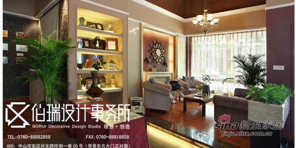 欧式 其他 客厅图片来自用户2745758987在伯瑞设计事务所的办公空间90的分享